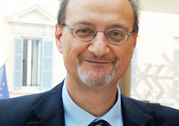 Diversamente Cooperativi Ospite Claudio Bocci