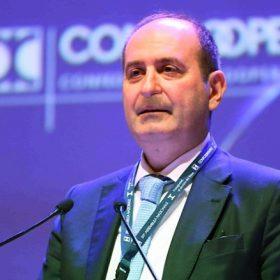 ConfCooperative Abruzzo