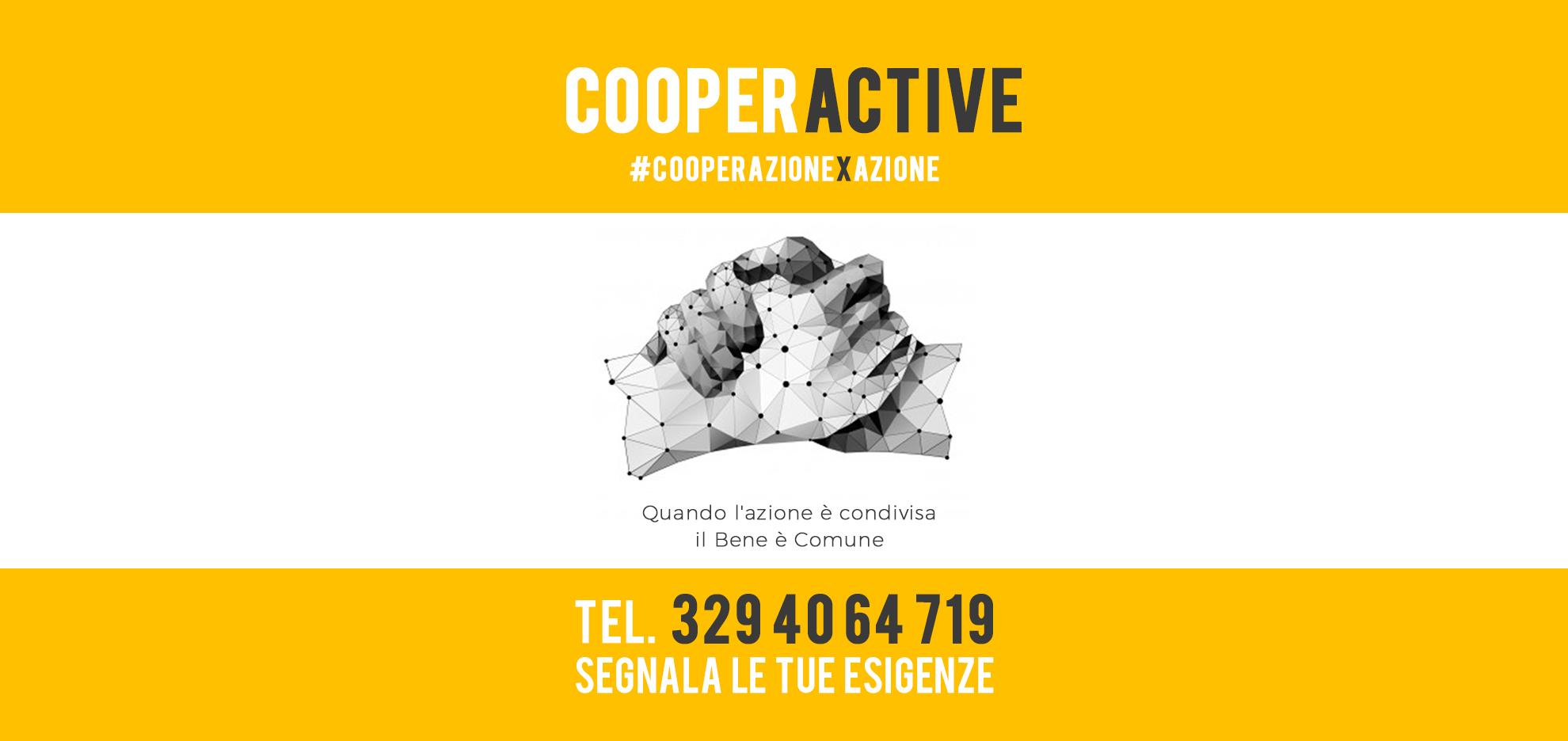 emergenza-coronavirus-confcooperative-abruzzo-segnalazioni